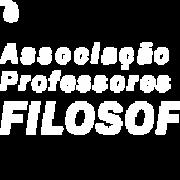 (c) Apfilosofia.org